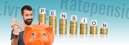 3 grunde til ikke at spare op i en pensionsordning