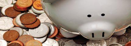 12 anbefalinger om investering i obligationer