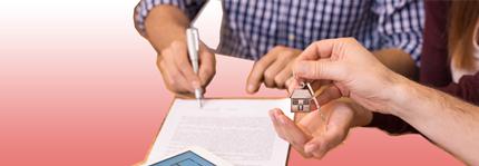 Familieoverdragelse – 15%-regel forsvinder