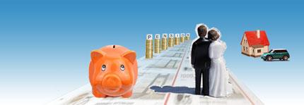 Nemmere finansiel rådgivning