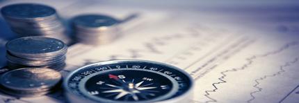 Formidlingsprovision – en unødvendig omkostning