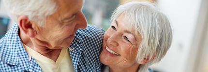 Drop disse forsikringer når du fylder 60