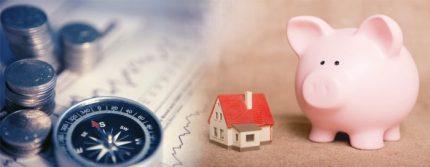 Realkreditlån med lav rente i spil igen
