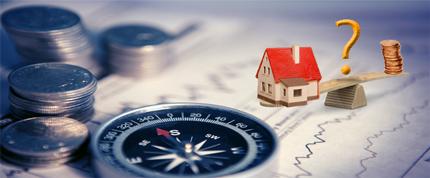 Vælg den rigtige løbetid på dit fastforrentede lån