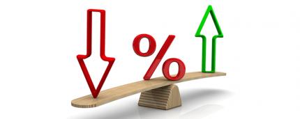 Vælg den rente der passer til din økonomi